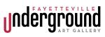 Fayetteville-Underground-Art-Gallery-lg