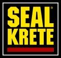 Seal Krete Logo