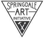 SpringdaleArtInitiative