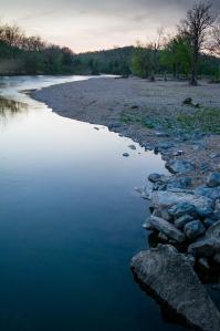 Elk River