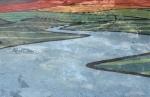 Mural Hoover